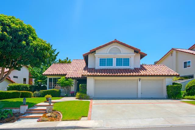 16295 Avenida Suavidad, San Diego, CA 92128 (#180034171) :: KRC Realty Services
