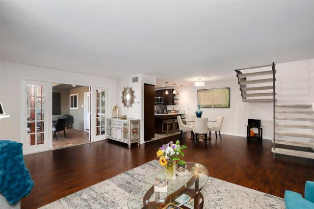 17458 Fairlie Rd, San Diego, CA 92128 (#180034177) :: KRC Realty Services