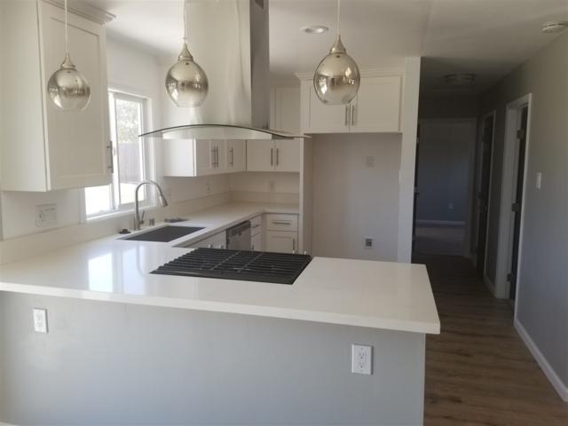 3420 Oak Glen Ln, San Diego, CA 92117 (#180034179) :: Ascent Real Estate, Inc.