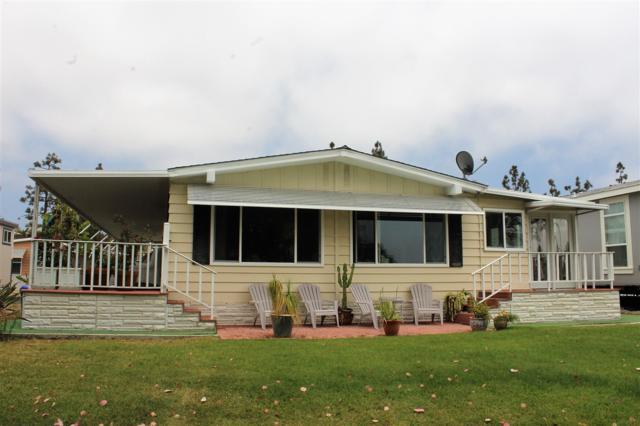 7335 San Bartolo, Carlsbad, CA 92011 (#180034187) :: Beachside Realty