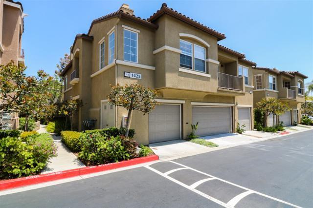 1425 Caminito Borrego #2, Chula Vista, CA 91913 (#180034188) :: Ascent Real Estate, Inc.