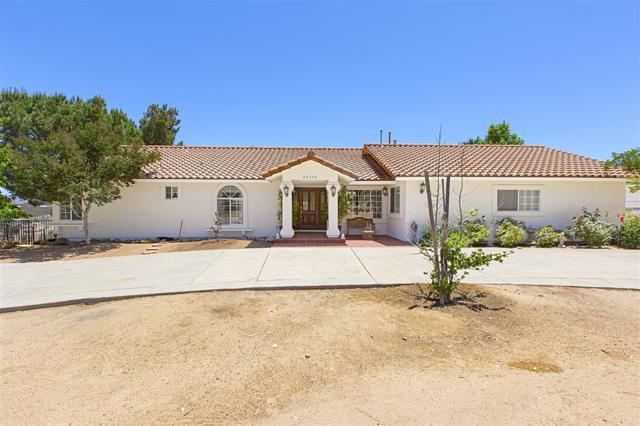 20690 Bee Valley Rd, Jamul, CA 91935 (#180034189) :: Keller Williams - Triolo Realty Group