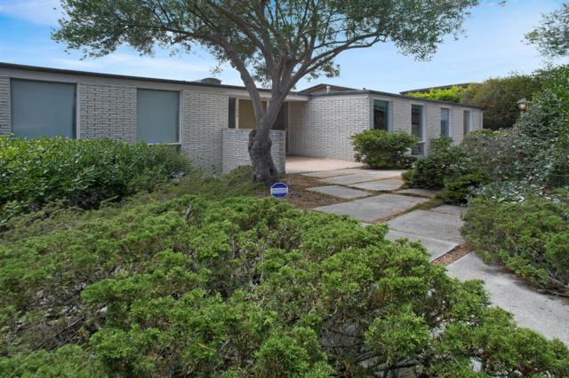 7834 Esterel Drive, La Jolla, CA 92037 (#180034191) :: Coldwell Banker Residential Brokerage
