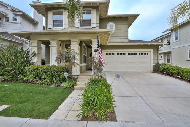 7085 Leeward Street, Carlsbad, CA 92011 (#180034200) :: Beachside Realty