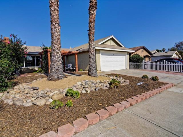 10953 Belgian Street, San Diego, CA 92126 (#180034205) :: Ascent Real Estate, Inc.