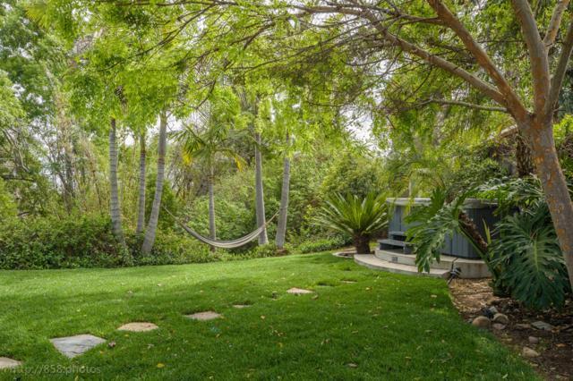 4543 Acoma Ave, San Diego, CA 92117 (#180034209) :: Ascent Real Estate, Inc.