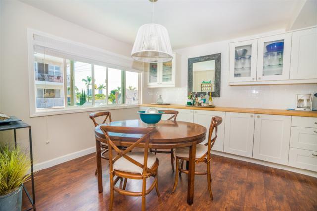 333 Orange Ave #25, Coronado, CA 92118 (#180034218) :: Ascent Real Estate, Inc.