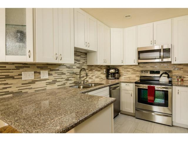 6747 Friars Rd #104, San Diego, CA 92108 (#180034236) :: Ascent Real Estate, Inc.