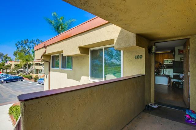 1845 Bayview Heights Dr #100, San Diego, CA 92105 (#180034241) :: Ascent Real Estate, Inc.