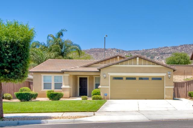 720 Amherst, San Jacinto, CA 92582 (#180034248) :: Ascent Real Estate, Inc.