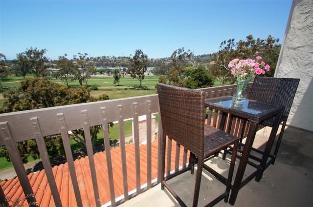2502 Navarra Drive #224, Carlsbad, CA 92009 (#180034253) :: The Marelly Group | Compass