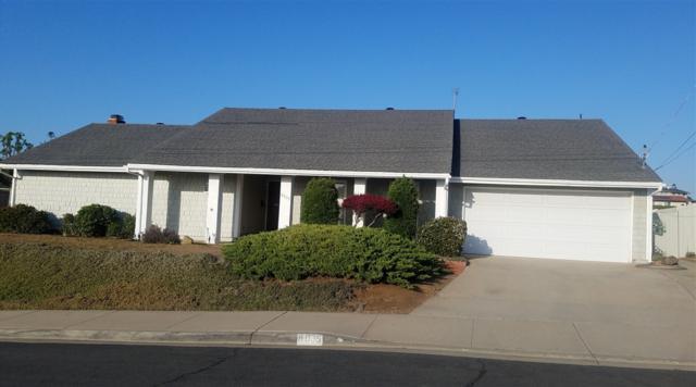 8035 Shadow Hill Dr, La Mesa, CA 91941 (#180034257) :: Douglas Elliman - Ruth Pugh Group