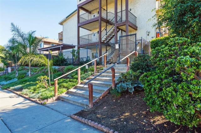 3029 Broadway #5, San Diego, CA 92102 (#180034258) :: Beachside Realty