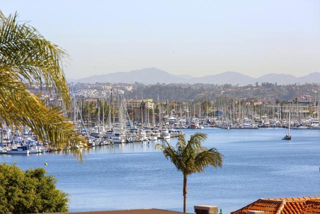 314 San Antonio Ave, San Diego, CA 92106 (#180034266) :: Ghio Panissidi & Associates