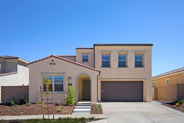 30705 Arrow Leaf Lane, Murrieta, CA 92563 (#180034284) :: Douglas Elliman - Ruth Pugh Group