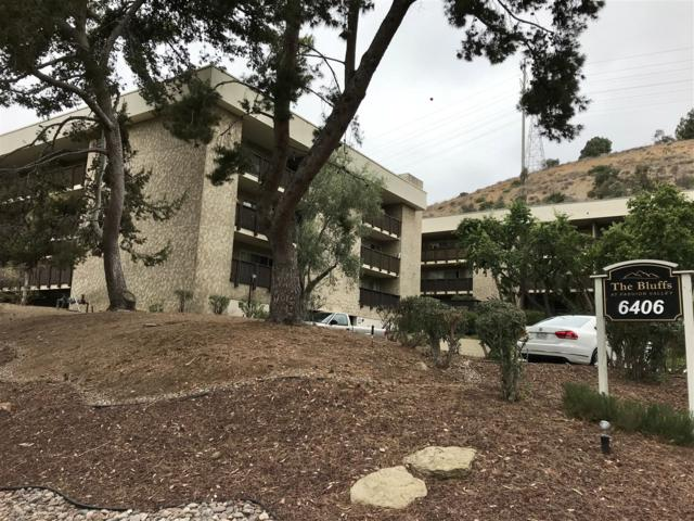 6406 Friars Rd #235, San Diego, CA 92108 (#180034294) :: The Yarbrough Group