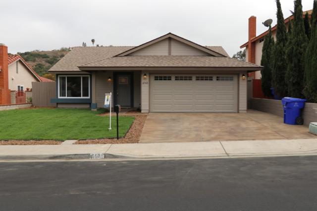 6503 Plaza Ridge Rd., San Diego, CA 92114 (#180034306) :: Douglas Elliman - Ruth Pugh Group