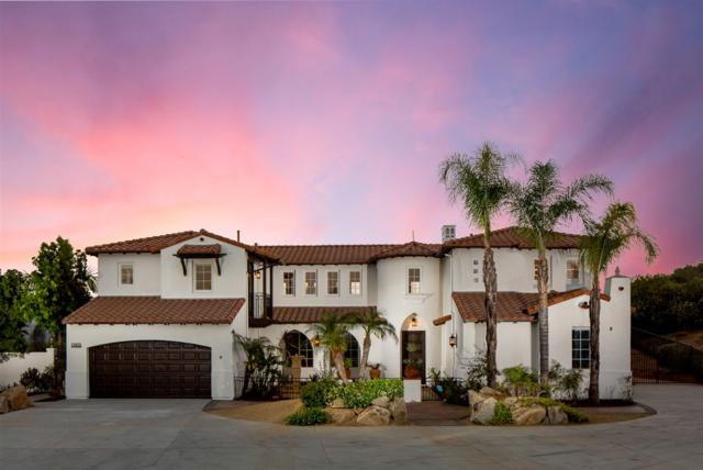 13625 Antelope Sta, Poway, CA 92064 (#180034313) :: The Marelly Group | Compass