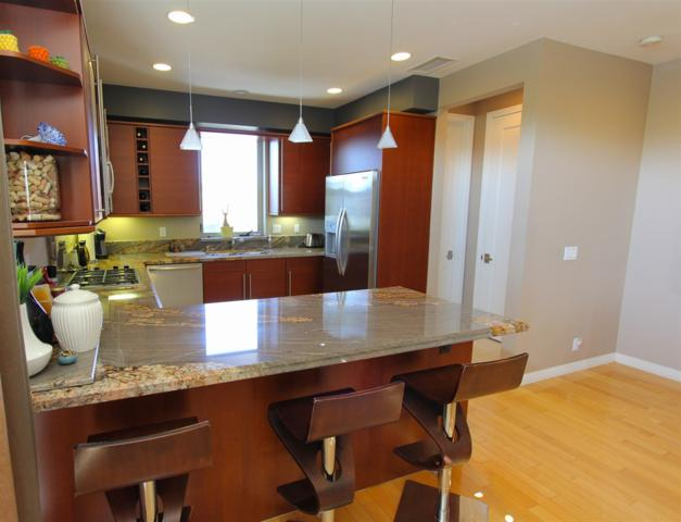 1488 Essex, San Diego, CA 92103 (#180034323) :: The Yarbrough Group