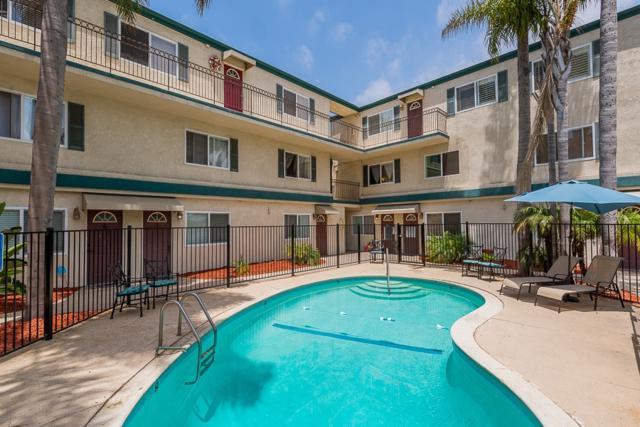 940 Calla Ave #12, Imperial Beach, CA 91932 (#180034324) :: Ascent Real Estate, Inc.