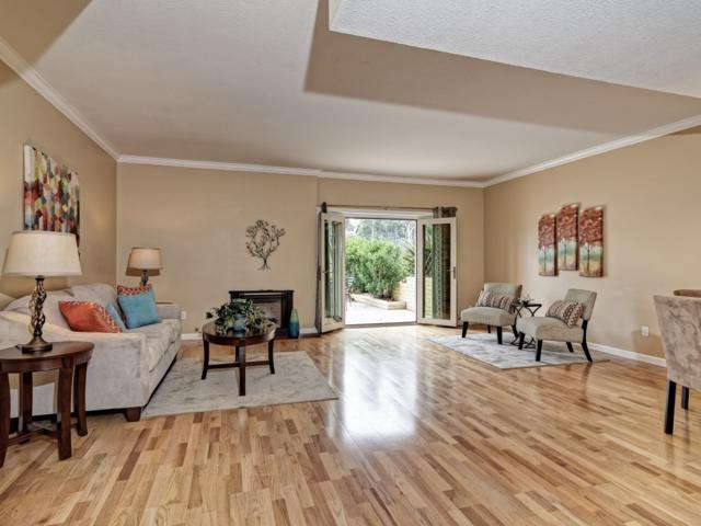 17443 Port Marnock Dr., Poway, CA 92064 (#180034325) :: Welcome to San Diego Real Estate