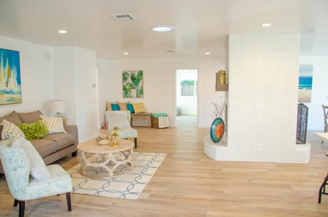 916 Morse Street, Oceanside, CA 92054 (#180034334) :: The Yarbrough Group