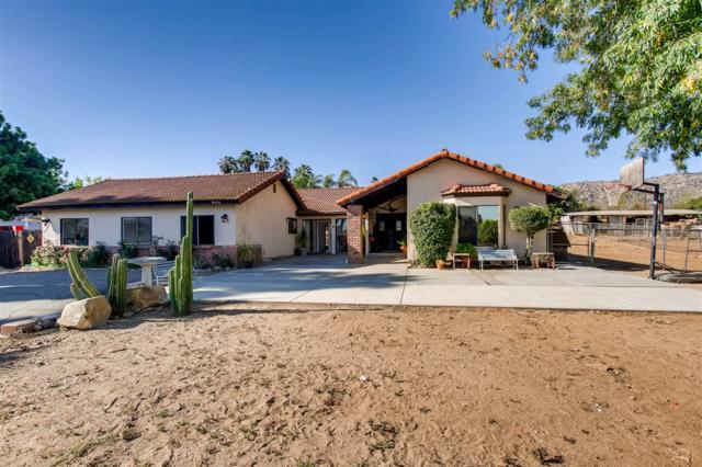 480 Cox Rd., San Marcos, CA 92069 (#180034343) :: Ascent Real Estate, Inc.