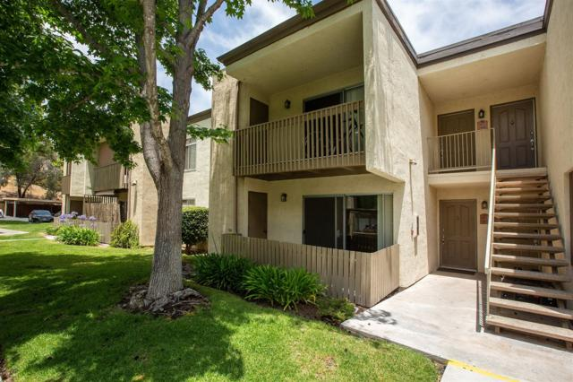 432 Edgehill Ln #83, Oceanside, CA 92054 (#180034352) :: Beachside Realty