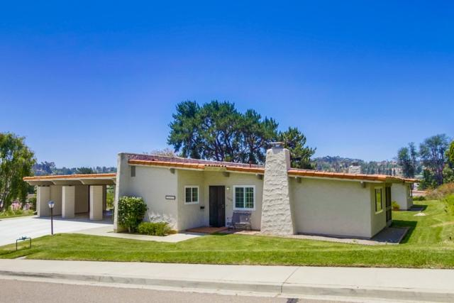 16634 Diaz Dr., San Diego, CA 92128 (#180034367) :: Coldwell Banker Residential Brokerage