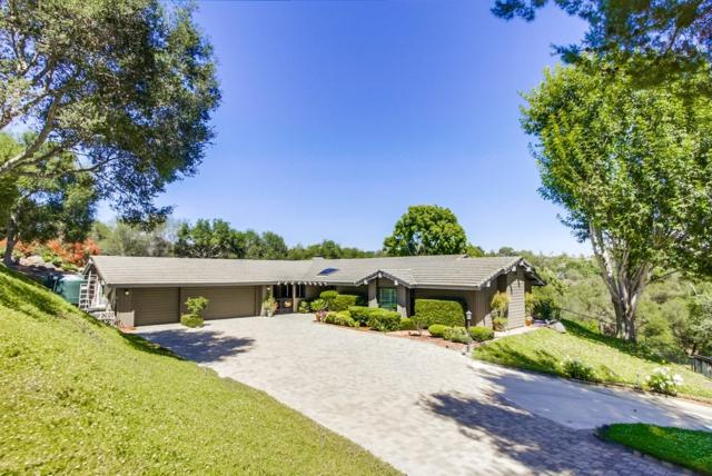 860 Leah Lane, Escondido, CA 92029 (#180034376) :: Beachside Realty