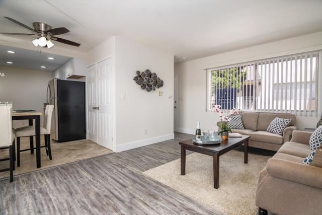 4530 Vandever Avenue #3, San Diego, CA 92120 (#180034387) :: The Houston Team | Compass