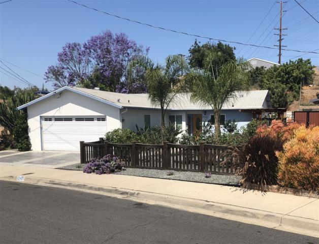 2240 Isabel Street, San Diego, CA 92105 (#180034394) :: Jacobo Realty Group