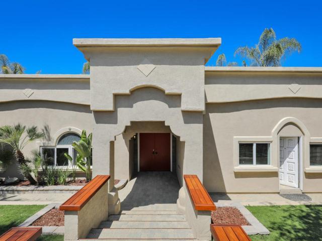 1747 Winnett St, San Diego, CA 92114 (#180034414) :: Coldwell Banker Residential Brokerage