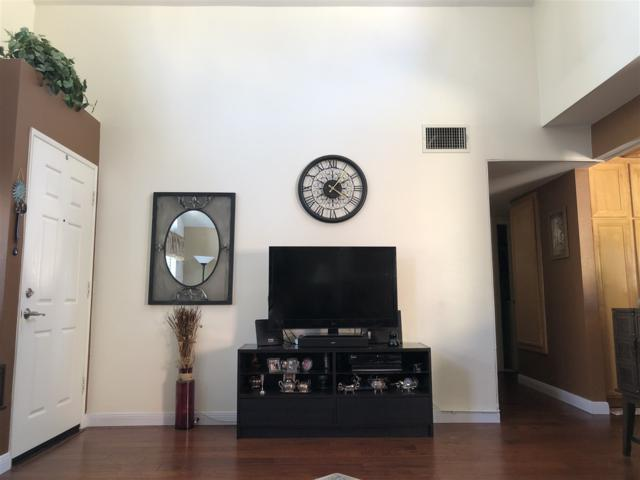 17885 Caminito Pinero #255, San Diego, CA 92128 (#180034448) :: The Houston Team   Compass