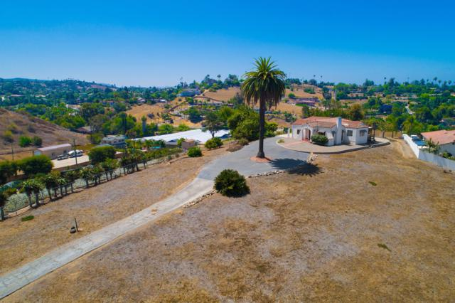 846 Berkeley Way, Vista, CA 92084 (#180034479) :: Beachside Realty
