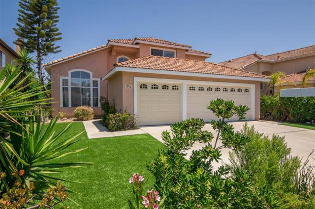 7794 Roan Rd., San Diego, CA 92129 (#180034499) :: The Yarbrough Group