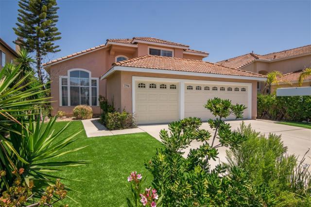 7794 Roan Rd., San Diego, CA 92129 (#180034499) :: Keller Williams - Triolo Realty Group