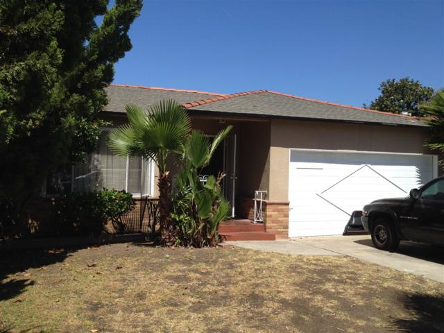 4452 Berting St, San Diego, CA 92115 (#180034508) :: Beachside Realty