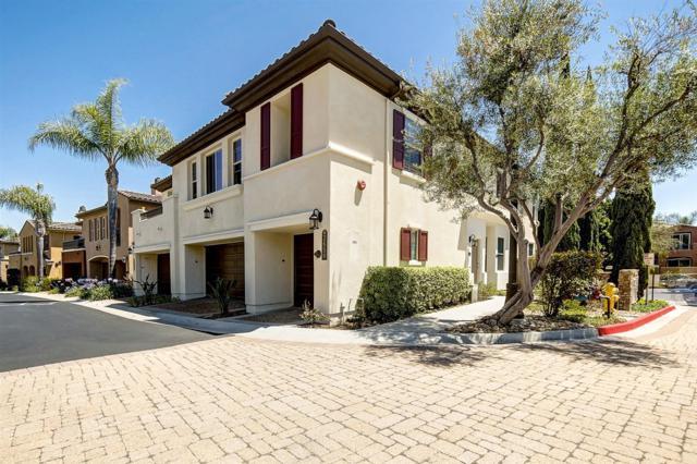 2650 Bellezza, San Diego, CA 92108 (#180034514) :: Beachside Realty