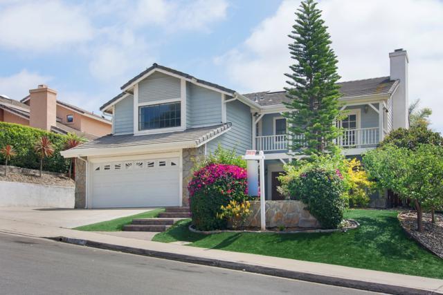 13874 Bruyere, San Diego, CA 92129 (#180034516) :: Beachside Realty