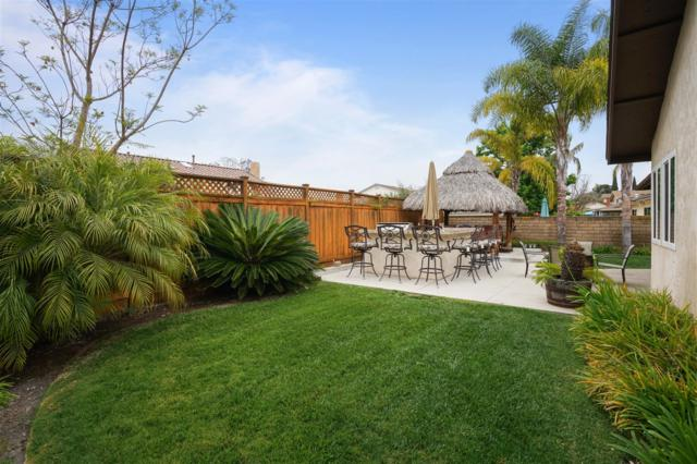 8759 Jackie Drive, San Diego, CA 92119 (#180034517) :: Beachside Realty