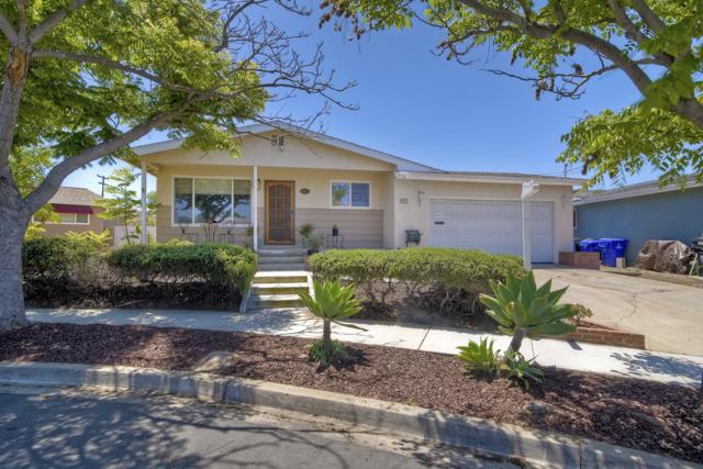 3855 Rosetta Ct, San Diego, CA 92111 (#180034520) :: Beachside Realty