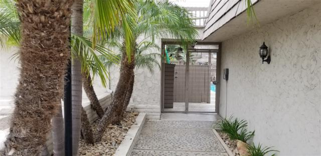 4404 Bond St N, San Diego, CA 92109 (#180034522) :: Beachside Realty