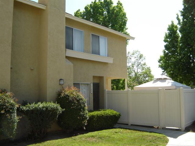 13389 Birch Tree Lane, Poway, CA 92064 (#180034528) :: Beachside Realty