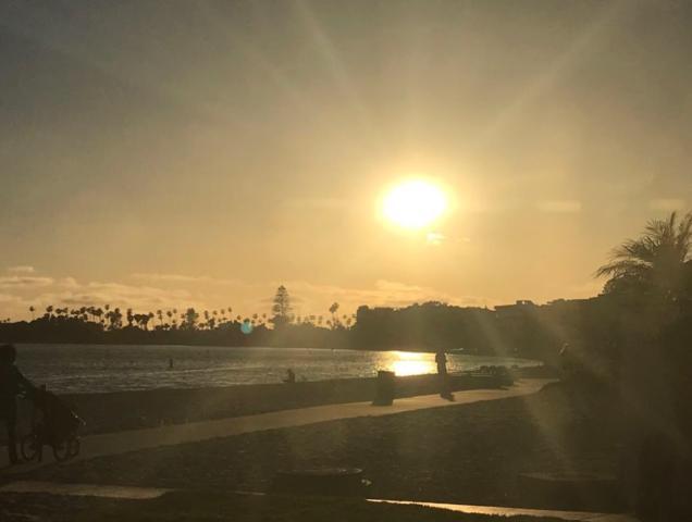 3916 Riviera Drive #101, San Diego, CA 92109 (#180034531) :: Beachside Realty