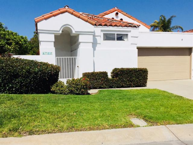 4702 Majorca Way, Oceanside, CA 92056 (#180034542) :: Neuman & Neuman Real Estate Inc.