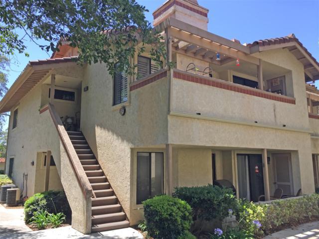 992 Lupine Hills Dr #99, Vista, CA 92081 (#180034544) :: Neuman & Neuman Real Estate Inc.