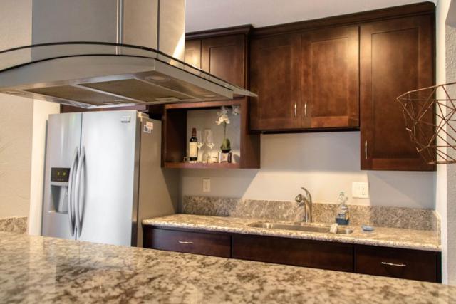 3230 Ashford St. H, San Diego, CA 92111 (#180034554) :: Heller The Home Seller