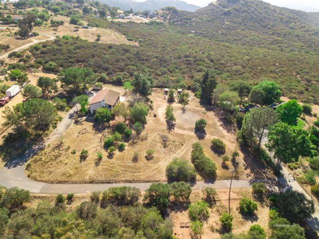 147 Lake View Lane, El Cajon, CA 92021 (#180034555) :: The Yarbrough Group