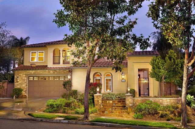 3539 Camino Cereza, Carlsbad, CA 92009 (#180034582) :: Keller Williams - Triolo Realty Group